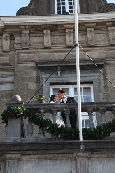bruidspaar stadhuis_5938
